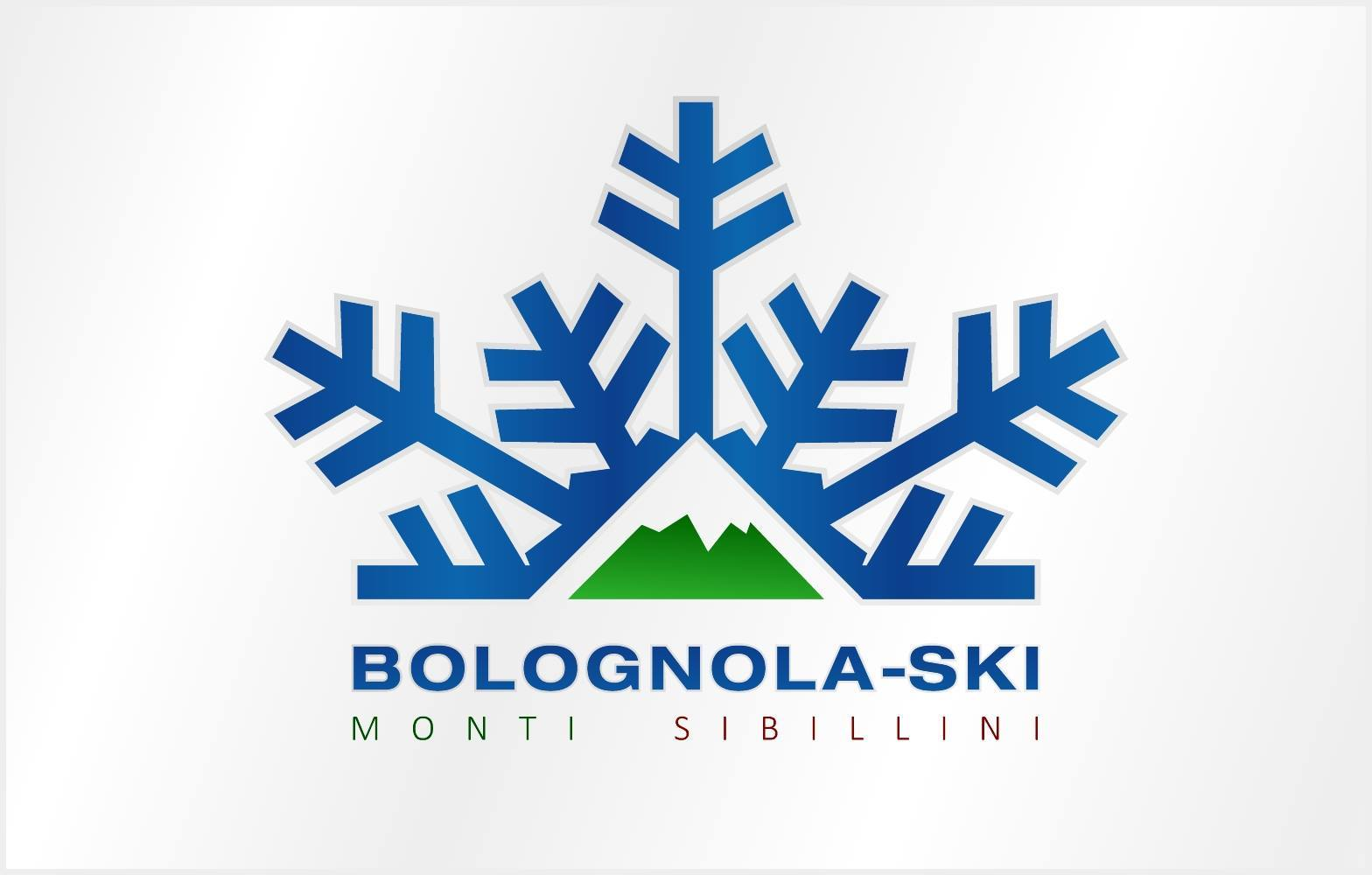 Le Funivie Bolognola Ski su SciMarche.it