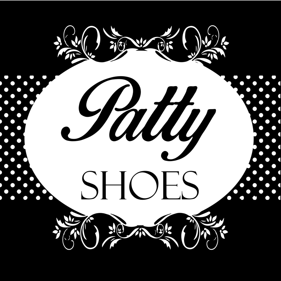 Patty Shoes - scarpe da donna