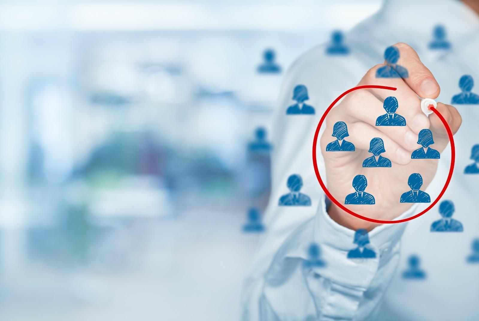 Quali sono i principali vantaggi di fare pubblicità su Facebook?