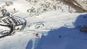 Bolognola Ski sceglie Jay consulting per consolidare la sua leadership nelle Marche