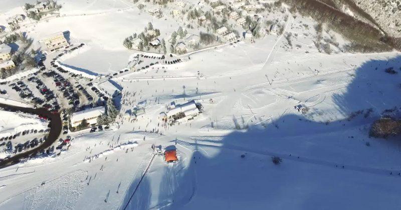 Bolognola Ski ha scelto Jay consulting per consolidare la sua leadership nelle Marche