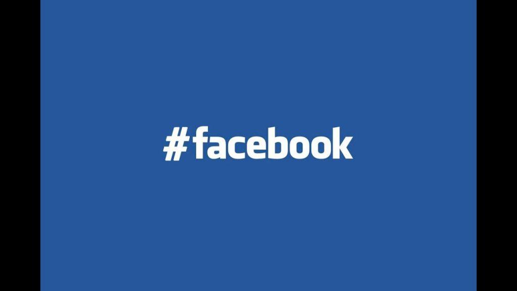Come usare gli hashtag su Facebook?